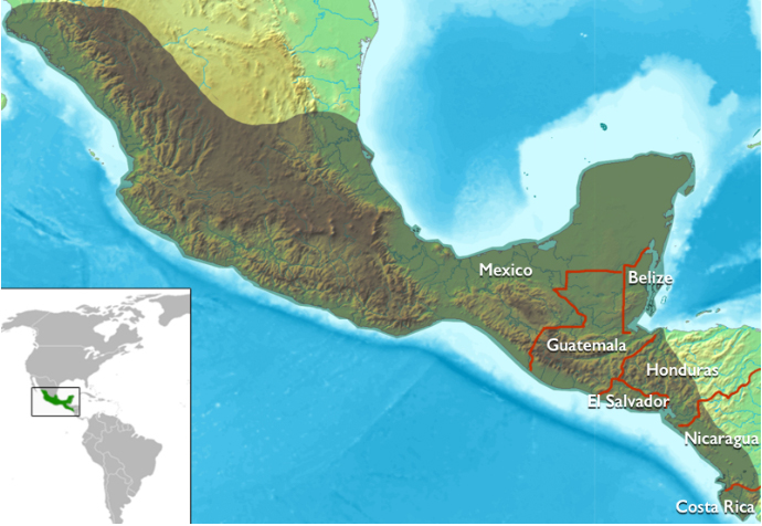 figure-1-map-of-mesoamerica