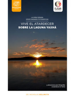 Yaxha-report-sunset-Atardeceres-FLAAR-Mesoamerica-2-edicion-ASD-1